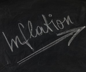 Signs of Rising Inflation