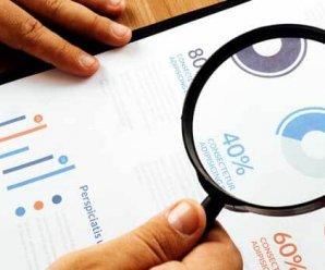 Marketing Strategies to Increase Sales & Revenues