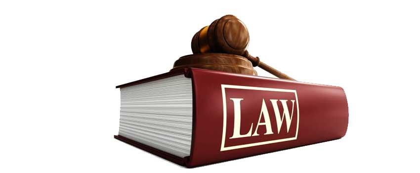 Wage Law