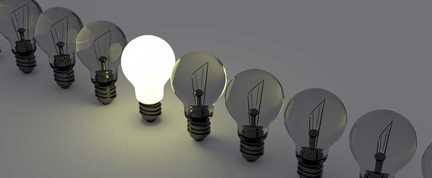 Ways to Stand Out In Your Entrepreneurial Journey