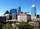 Four Cities to Launch Your Startup