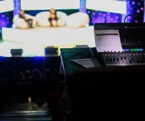 Live Interactive Broadcasting