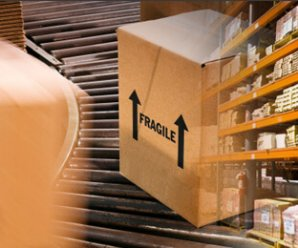 Streamline Your Business by Hiring a Third Party to Help With Your Shipping Needs