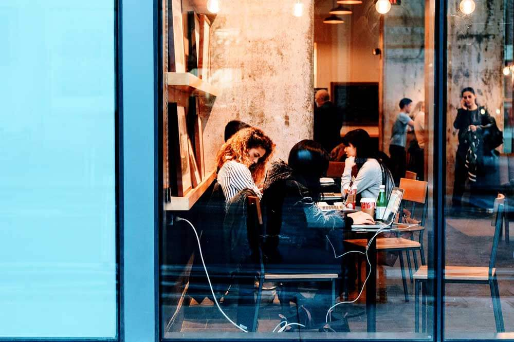 How to Make Your Restaurant a Success