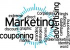 Marketing Tips for Small Business Owners