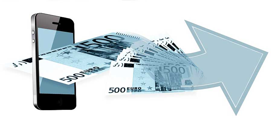 Ways to Limit Fees When Sending Money Abroad