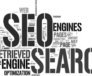 Small Businesses Really Need To Know About SEO