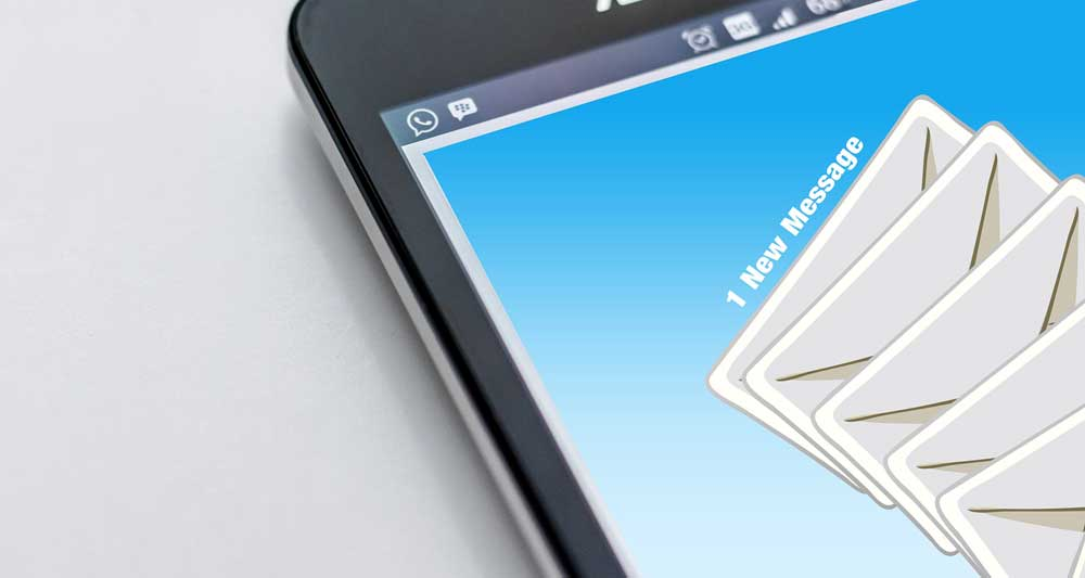 5 A/B Testing Tips to Make Newsletters Work For You