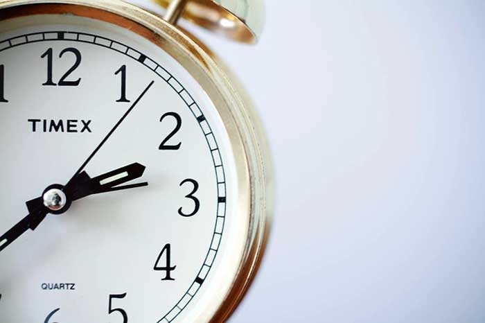 Benefits of Time Tracking Tools