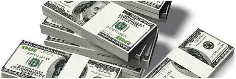 Best Merchant Cash Advance Companies