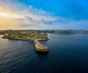 Investing Property in Malta