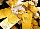 Vital Considerations for Newbie Gold Purchasers