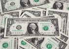 Pros and Cons of Selling Your Structured Settlement