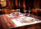 Restaurant-Renovations