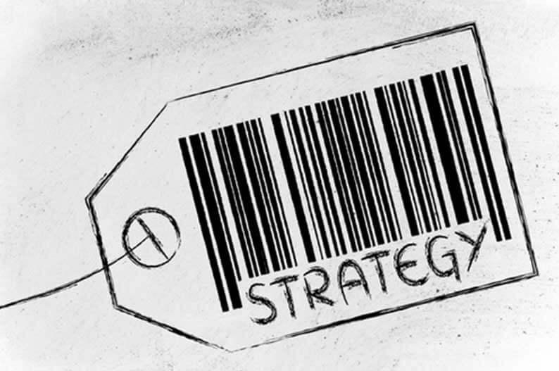 Retail Marketing Ideas to Boost Sales