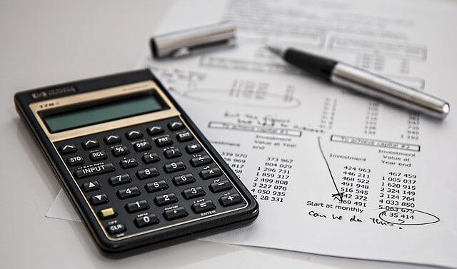 Tax Secret That Can Save Solopreneurs Money