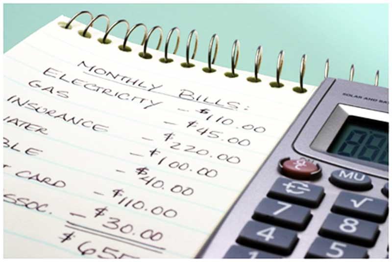 Three Ways to Stay Financially Stable While Looking for a Job