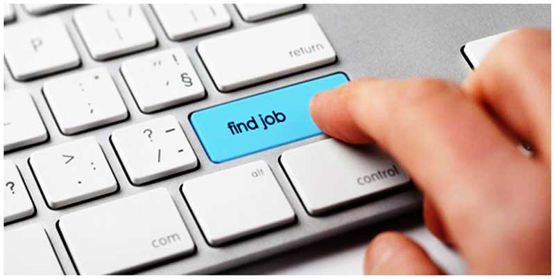 Ways to Stay Financially Stable While Looking for a Job