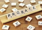 Probate Solicitor