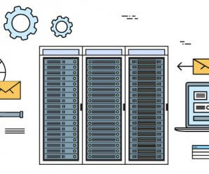 Web Hosting Package