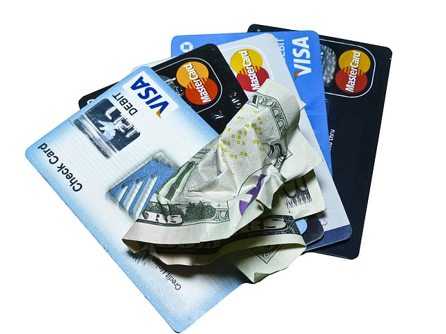 Debit Card suweldo Loans