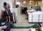 Five Ways to Waste Time at Work