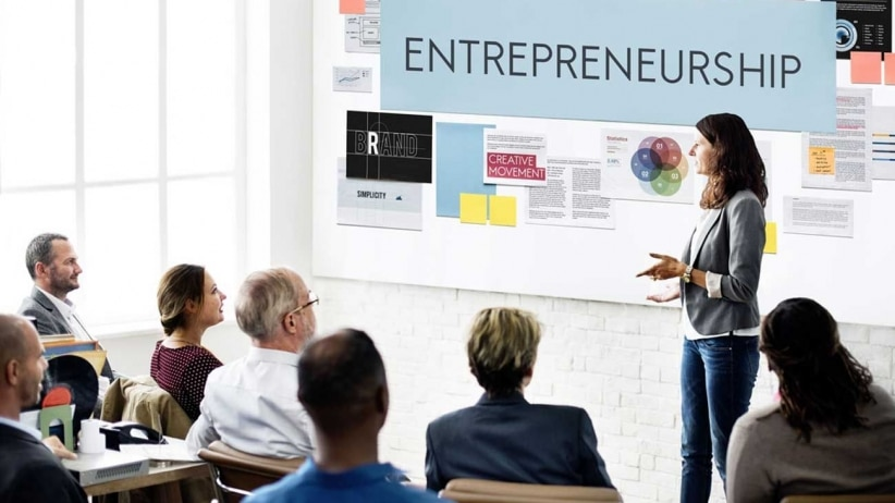 Secrets-Of-Entrepreneurship
