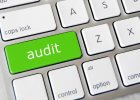 How to Audit a Website's Content for Improved Audience Engagement