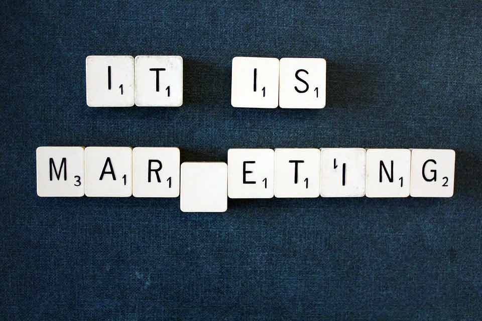Demystifying Affiliate Marketing