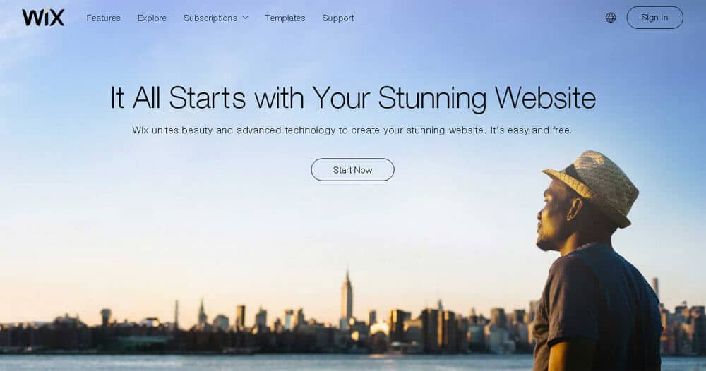How to Manage Your Website, Blog and Business