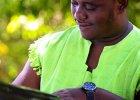 Why African Entrepreneurs Hustle Like Crazy
