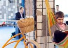 How Co-Working Spaces Can Save You Money