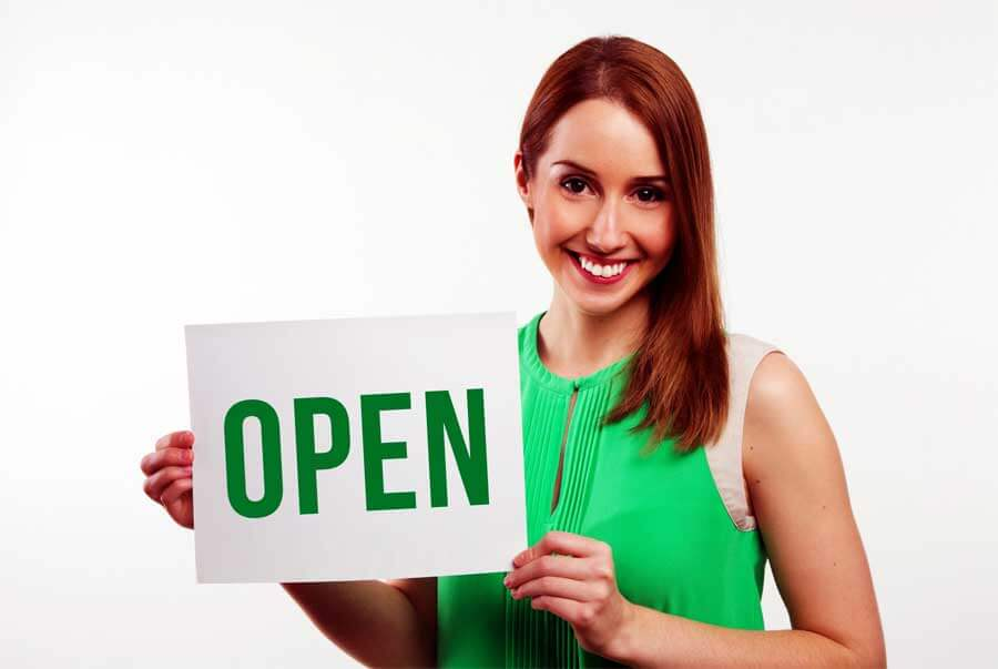 What Do You Need to Start Your Own Business