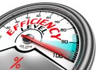 Improving Efficiency in Your Business