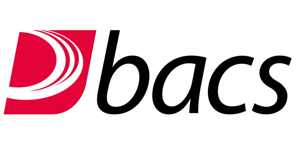 Bacs Direct Credit