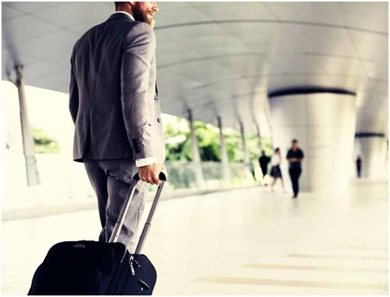 Budget-Friendly Business Travel