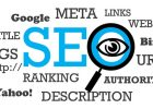 SEO Basics for Your Online Store