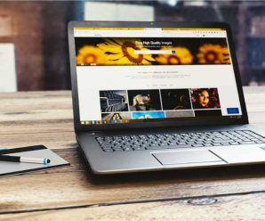 Why Your Business Needs the Best Website Possible