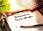 Tips for Choosing a Business Insurance Policy
