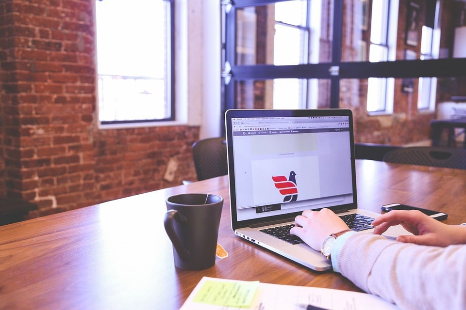 Essential Elements of an Effective Startup Website