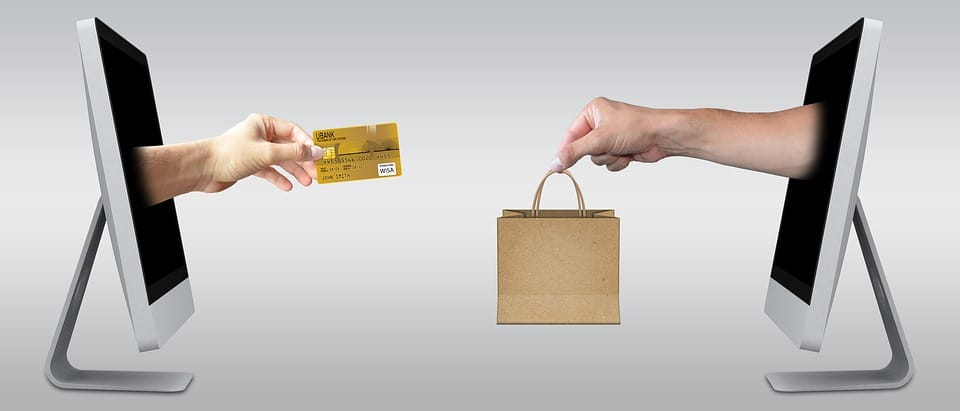 How to Build a Successful eCommerce Store