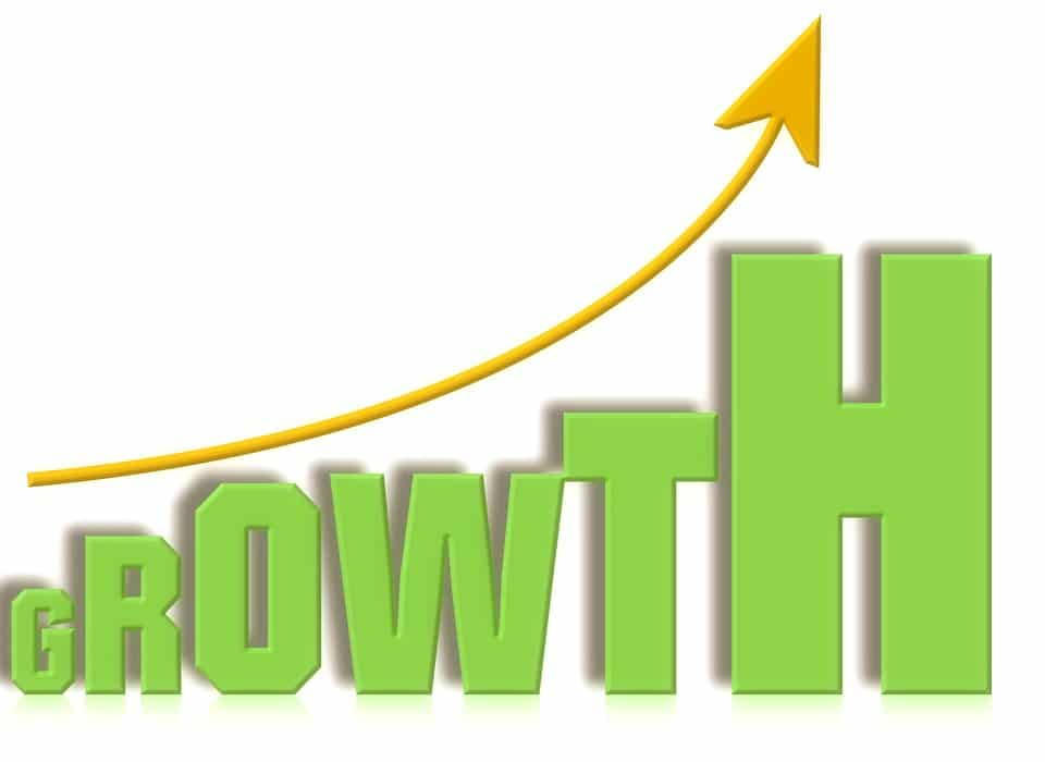 The Best Growth Sectors for New Business Start-ups