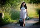 The Travelling Entrepreneur