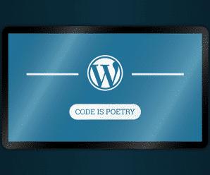 Wordpress Code Tricks That Don't Require Plugins