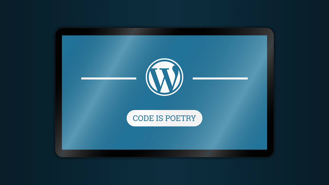 Wordpress Code Tricks That Don't Require Plugins