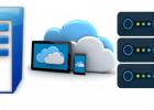 Should your Business Go the Cloud Server Route