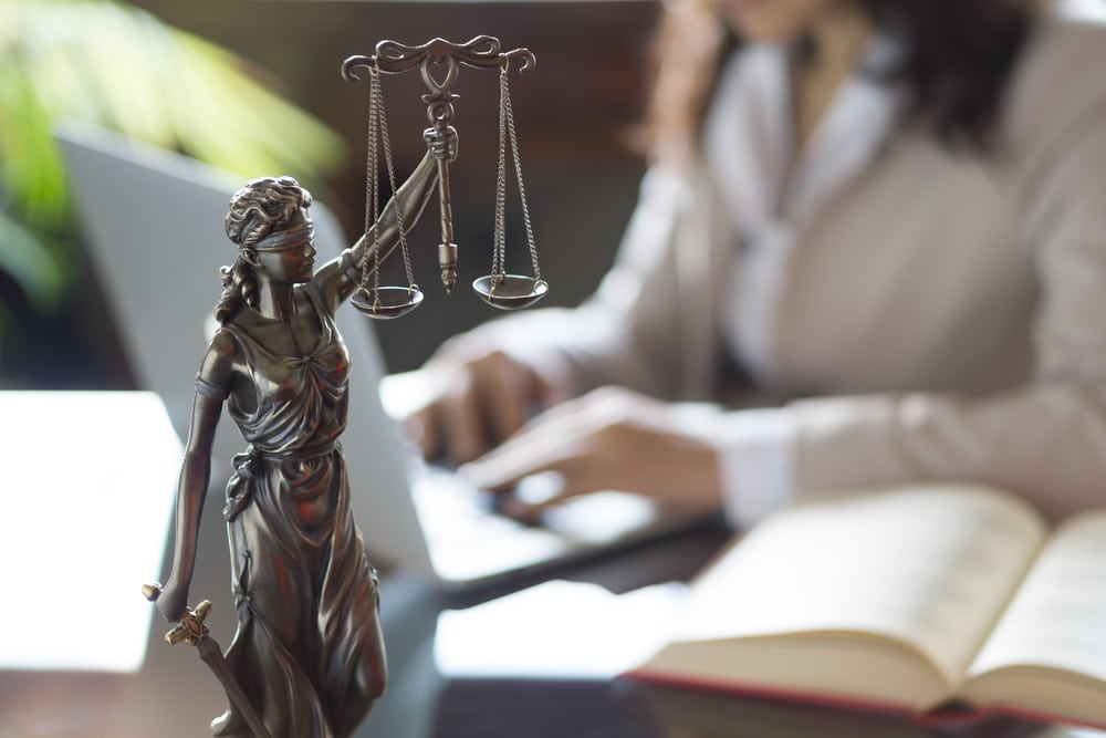 Houston Attorney Law - Is There A Difference Between A Houston Lawyer And A Houston Attorney_