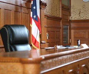 Hiring a Denver Criminal Defense Attorney