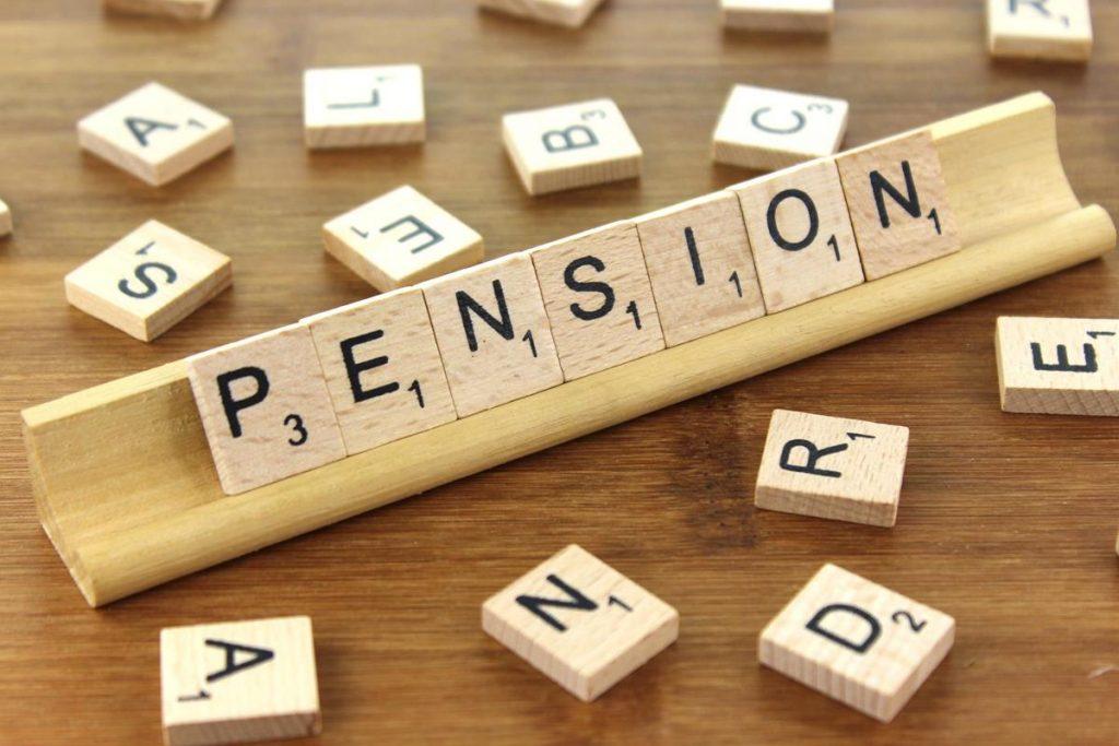 Pension Auto-Enrolment Scheme