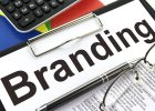 4 Reasons Branding Is Essential For Your Business